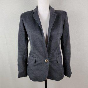 Anthropologie Cartonnier Blazer Jacket